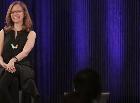 Here's How Digital Makes Audio Content Better – NPR's Anya Grundmann