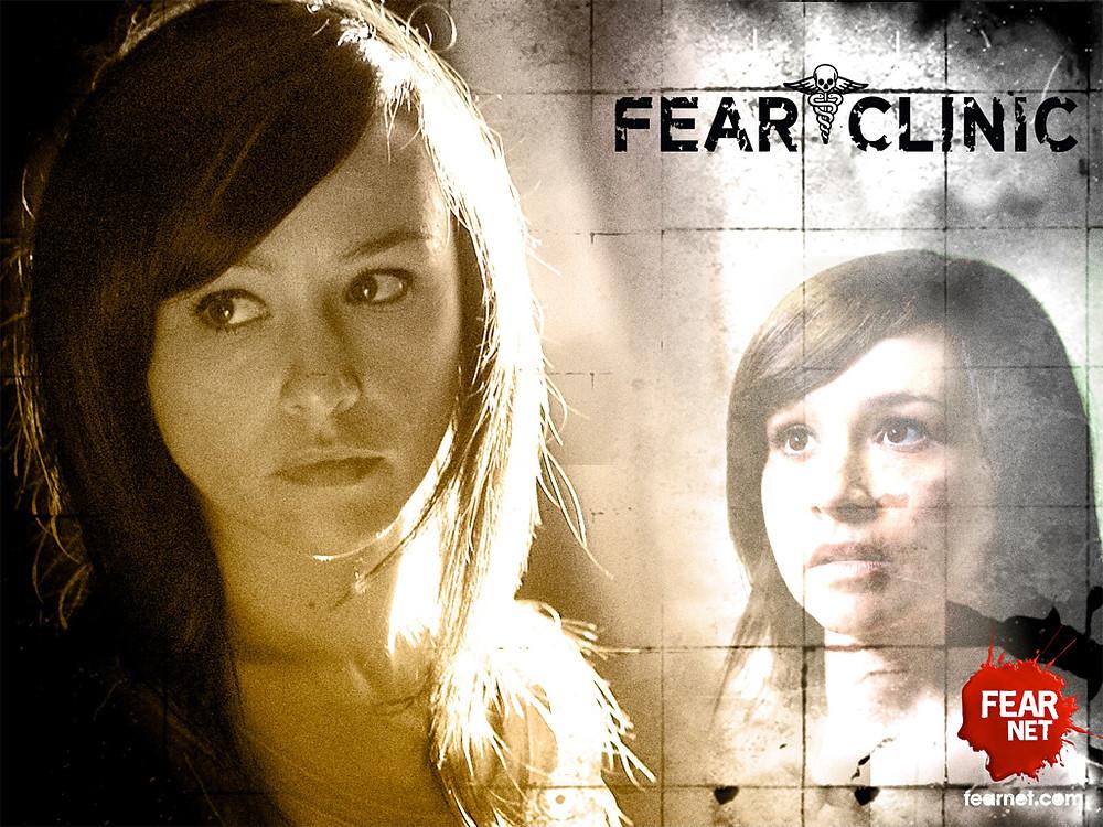 fearclinic2