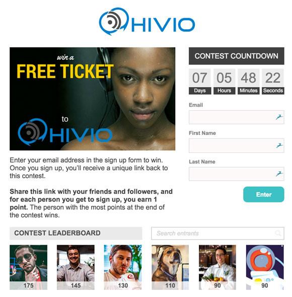 hiviocontest2016
