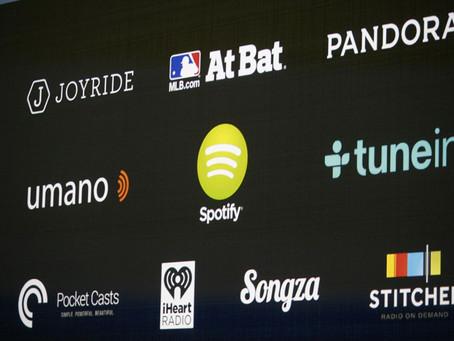 The New Auto Dashboard: Is Radio Screwed?