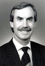 John Gehron