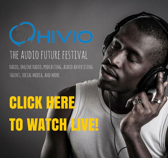 watchliviolive