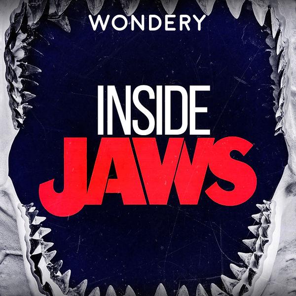 Inside Jaws Podcast.jpg