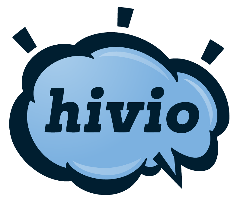 hiviologo_final
