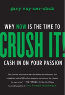 Crush-It-Book-Cover-final-small