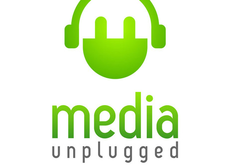 Media Unplugged: How to Blow Up Podcasting