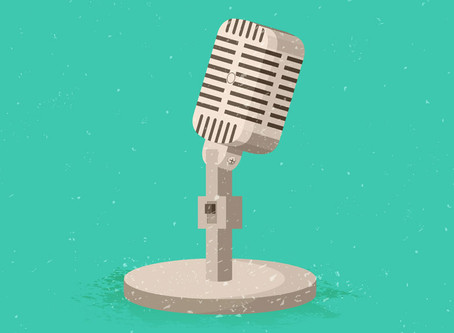 Your Audio Advertising Needs to be More Human
