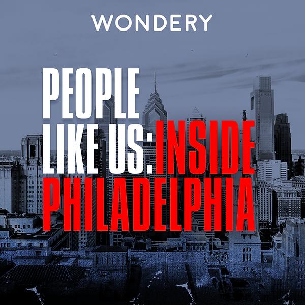 Inside Philadelphia Podcast.png