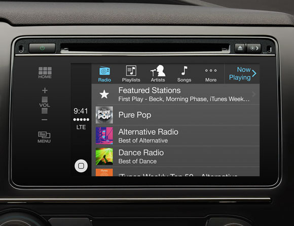 applecarplay580