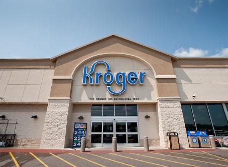 Kroger's Agency is Foolish
