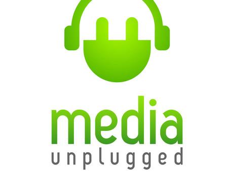 Media Unplugged: Starbucks' Media Empire Strikes Back!