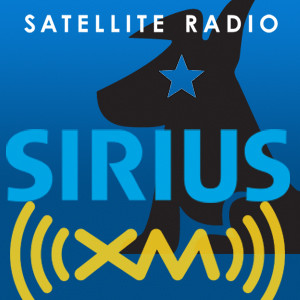 5 Reasons Sirius/XM does not need to fear Pandora