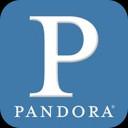 PandoraLogo