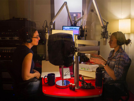 Pandora to Exclusively Stream Serial Podcast – and What It Means