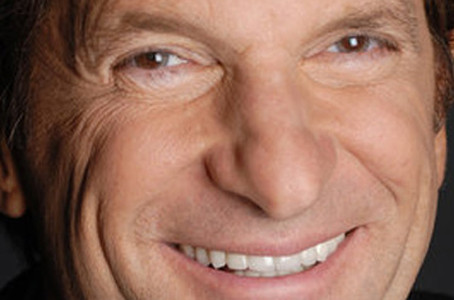 Tell to Win: Peter Guber on Story and Radio