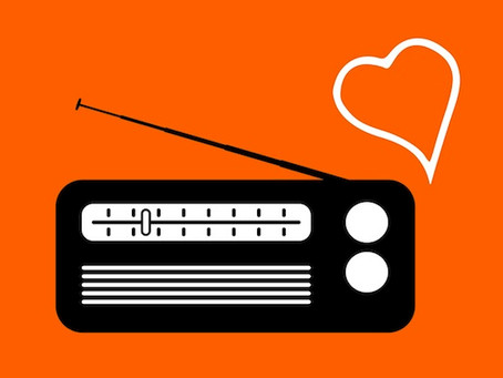 Fred Jacobs on the Emotional Attractions to Radio