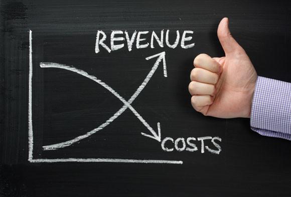 revenuesmall