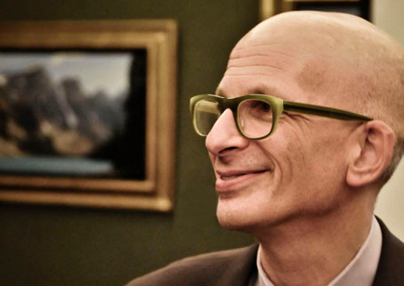 "Seth Godin says Radio's ""Asset of the Future"" is…"