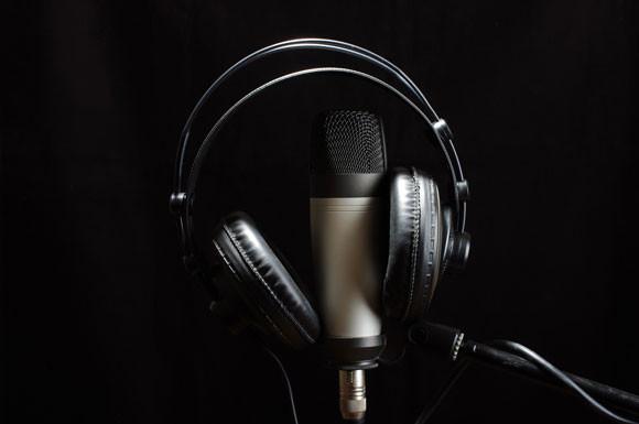 hiviomicheadphones