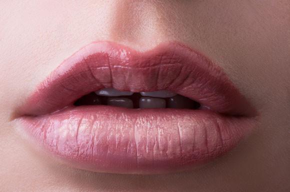 lips_small