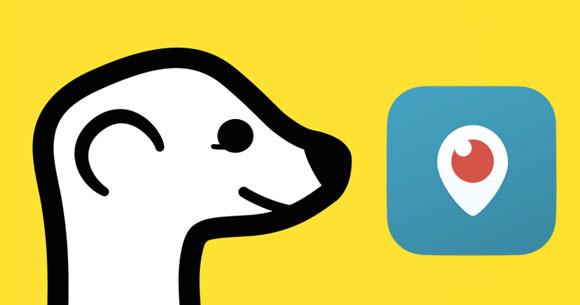 meerkat-logo-periscope