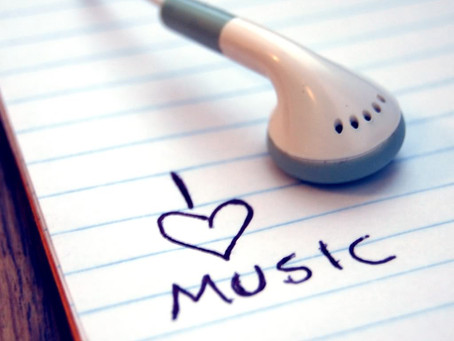 MusicFIRST, but MusiciansLAST?