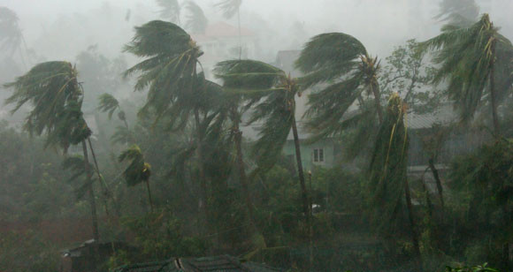 hurricanesmall