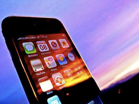 Radio's Mobile Challenge