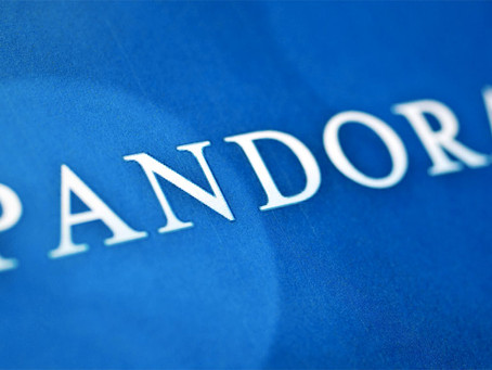 This is how Pandora has Changed Audio Advertising