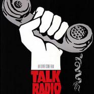 Talk Radio's Bright Future