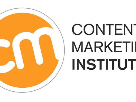 How Audio Platforms Can Monetize Content Marketing