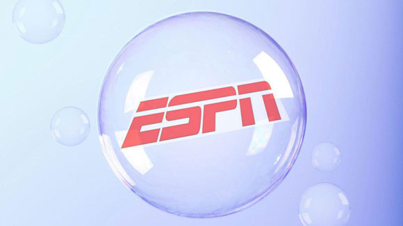 espnbubble_small