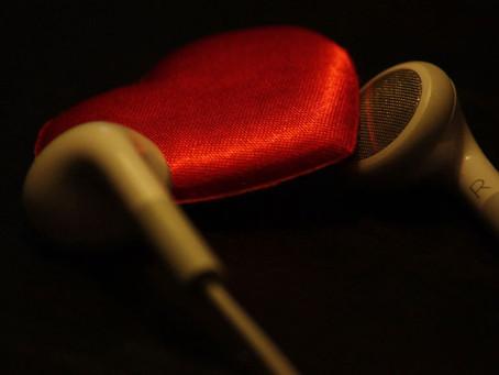 Stop Picking on Pandora, Radio