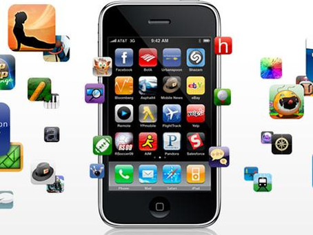 What Your App Gets Wrong