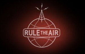 Now who Rules the Air?