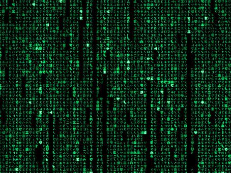 When Will Big Data Come To Local Media?