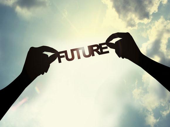 futuresmall