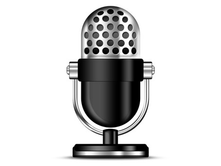 Big Changes Coming for Podcasts – and Radio may be in the Bulls-Eye