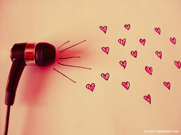 heartpandora