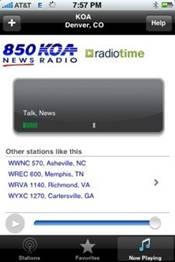 Radiotime_iphone