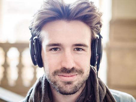 When Under-34's Shrink Their Radio Listening