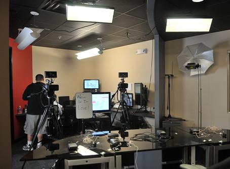 News/Talk Radio becomes News/Talk VIDEO