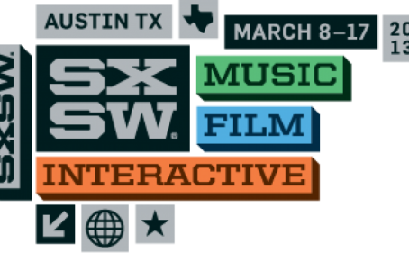 Increase Radio's Profile at SXSW!