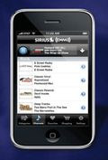 Sirius-xm-iphone