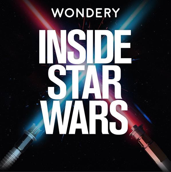 Inside Star Wars Podcast.png