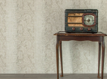 No AM Radio? Automakers Should Listen To Their Customers