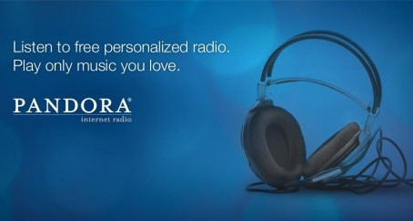 "Is Pandora ""the Greatest Media of All Time""? Q&A with Ric Militi – Part 2"