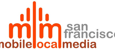 Dive in to Mobile Local Media at the MLM SF Conference