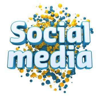 Social Media Week comes to Mark Ramsey Media