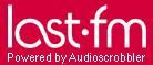 Last_fm_logo_1